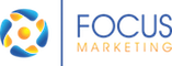 Focus Marketing Consulting Services